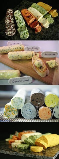 butter for sandwiches. Vegan Recipes, Cooking Recipes, Good Food, Yummy Food, Russian Recipes, Just Cooking, Fabulous Foods, Food Presentation, Creative Food