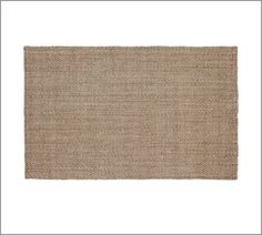 1000 Images About Area Rugs On Pinterest Jute Rug