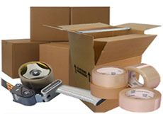 Skilled packers along with shifting organizations Bangalore furthermore have a wide range of other allied shifting alternatives just like near family members pet changing, e-mail as well as e-mail offer, and so on.  We are here @ http://bit.ly/1tcBlEt