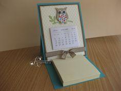 Mini Calendar Card                                                                                                                                                                                 More