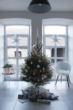 Ma Maison Blanche - Můj bílý domov - blog nejen o bydlení