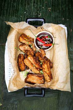 crispy-fried-pork-belly-1-for-web