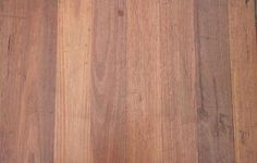 Timber Flooring Available for All - Using something with personality and taste can often be hard on the budget and be really expensive, but there is now a way and a place that offers you timber flooring at budget and cost effective prices.  http://cloudywinchesterjcat.tumblr.com/post/93068741951/timber-flooring-available-for-all