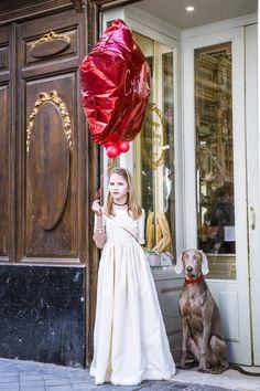 photo Vestido de comunion con perro_zpsl5ewx0c6.jpg