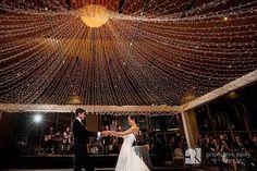 Somer Khouri & Lisa Costin (@acharmingfete) • Instagram photos and videos Somer Khouri & Lisa Costin (@acharmingfete) • Instagram photos and videos  #acharmingfete #weddings #eventplanning #floral #flowers #gazebo #babysbreath #bride #groom #dress #marriage #married #love #pipeanddrape #pretty #wedding #lights #twinklelights #lightcanopy #canopyoflights #couple #married Pipe And Drape, Canopy Lights, Twinkle Lights, Weeding, Photo S, Event Planning, Real Weddings, Gazebo, Lisa
