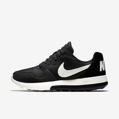 best sneakers 2f302 93f8e Nike MD Runner 2 LW   Hypesrus - Shop