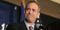 Russ Feingold Proposes Anti-Super PAC Pledge