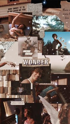 Wallpaper Lockscreen, Wallpaper Backgrounds, Wallpapers, Do You Know The Muffin Man, Shawn Mendes Wallpaper, Yup, Husband, Music, Movie Posters
