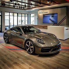 992 Sport Design Package - Page 9 - Rennlist - Porsche Discussion Forums Audi, Bmw, Porsche Sports Car, Porsche Cars, Porsche Sportwagen, Jaguar Accessories, Porche 911, Maserati, Ferrari F40
