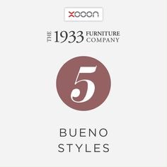 Shape the character of your interiors with the brand new styles of XOOON! Exclusively at The 1933 Furniture Company in Navan Trendy Furniture, Affordable Furniture, Furniture Design, House Design Photos, Minimalist Furniture, Furniture Companies, Lululemon Logo, Saint, Scandinavian