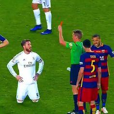 Neymar, Messi, Paris Football, Football Gif, Soccer Memes, Soccer Drills, Eden Hazard, Pari Sportif, Hugo Lloris