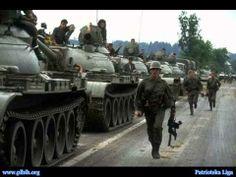 19.10.1991 - Presretnuti razgovor Karadzic - Bozidar Martinovic o ratu u Hrvatskoj - http://filmovi.ritmovi.com/19-10-1991-presretnuti-razgovor-karadzic-bozidar-martinovic-o-ratu-u-hrvatskoj/