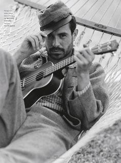 Essential Film Stars, Tom Cullen http://gay-themed-films.com/essential-film-stars-tom-cullen/