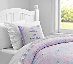 Sabrina duvet cover - Pottery Barn - Julia's choice       Recently Viewed Scroll to Previous Item                         Scroll to Next Item Sabrina Duvet Cover $24.50...