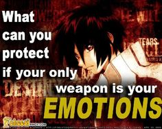 Cheesypinoy.com » Love Quotes, Cheesy Quotes, Emo Quotes, Inspirational Quotes, Pick up lines, Pinoy Love Quotes, Tagalog Love Quotes, Pinoy Emo Quotes, Philippine funny Pictures, Filipino Funny Pics, Funny Pics » How can you protect if your only weapon is your emotion