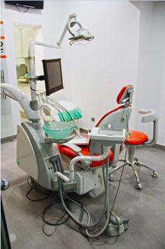 Box #clínica #dental