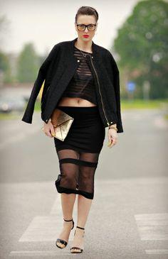 http://claudinero.weebly.com/ CLAUDINE RO - Fashion Blog