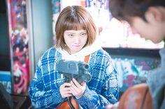 kdrama, lee sung kyung, and kim bok joo 이미지 Weightlifting Kim Bok Joo, Weightlifting Fairy, Kim Bok Joo Fashion, Weighlifting Fairy Kim Bok Joo, Joon Hyung, Swag Couples, Kim Book, Nam Joohyuk, Web Drama