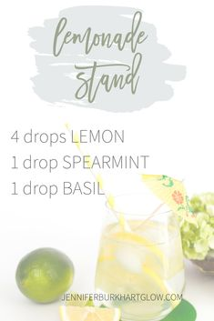 My Favorite Essential Oil Recipes for Mind, Body and Soul - Jennifer Burkhart Essential Oil Scents, Essential Oil Diffuser Blends, Organic Essential Oils, Peppermint Oil Benefits, Peppermint Oil Uses, Young Living Oils, Young Living Essential Oils, Diffuser Recipes, Perfume
