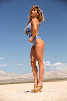 Naked bar girl video