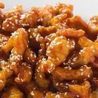 Recipe Print Flawless Sesame Chicken (American Restaurant Style) recipe - All recipes UK
