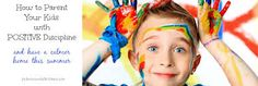 Kids Face Paints Kit Professional Face Painting Supplies Halloween Make Up Palette Non-Toxic Body Colors with 36 Stencils Reggio Emilia, Happy Holi Video, Happy Holi In Advance, Happy Holi Photo, Funny April Fools Pranks, Happy Holi Images, School Pranks, Happy Holi Wishes, Positive Images