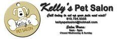Imlay City, Michigan Imlay City, Michigan, Salons, Business, Lounges, Store, Business Illustration