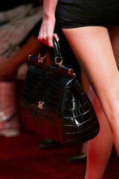 Dolce & Gabbana Pret A Porter S/S 2015 Pasarela Milán