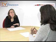 La Formation Pour Tous  - Gérer la relance client sans perdre de client Notre experte vous forme sur la relance client Comment relancer efficacement ? Comment faire de la relance client une vraie opportunité de dialogue avec les clients et donc une source de fidélisation ?
