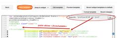 How To Add Related Posts Widget To Blogger with Thumbnails | Helplogger