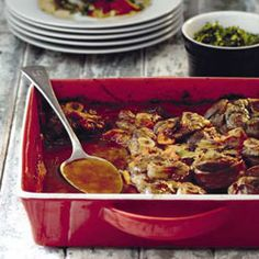 Indulge in this jaw-droppingly comforting dish. Butter Pasta, Tinned Tomatoes, Stuffed Pasta Shells, Stir Fry, Risotto, Curry, Stuffed Peppers, Dishes, Meat