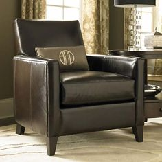 Best 1000 Images About Funky Accent Chairs On Pinterest 400 x 300