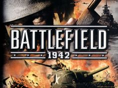 Relive the greatest war in history in Battlefield 1942. Experience the heat of battle as you heroically storm the beaches of Normandy, drive a tank across the deserts of northern Africa or pilot a fighter plane during the Battle of Midway. Choose your weapon and then jump into an all-out, raging firefight. From bazookas to battleships, a massive arsenal is at your command. Prepare to face the enemy in the air, in the deep and on the battlefield!