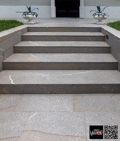 56 Fantastiche Immagini Su Scale Esterne Outside Stairs Backyard