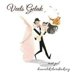 Veels Geluk met jul huweliksherdenking ... Happy Wedding Anniversary Quotes, Happy Anniversary Cards, Birthday Prayer, Birthday Cards, Happy Birthday, Jesus Loves, Special Day, To My Daughter, Congratulations