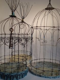Barbed Wire Chandelier Bing Images Diy Projects