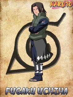 Fugaku-Uchiha by on DeviantArt Uchiha Fugaku, Sasuke, Naruto, Masked Man, Character Description, Akatsuki, Drawing Tools, User Profile, Novels