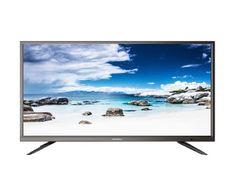 Cheap Tvs, Cheap Online Shopping, Label, Search, Searching