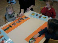 Thema Sint - speelgoed - gratis download - activiteiten - speelgoedlotto - peuterklas - 1e kleuterklas Games, Game, Playing Games, Gaming, Toys, Spelling