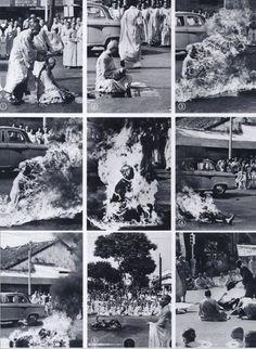 vietnam_immolation