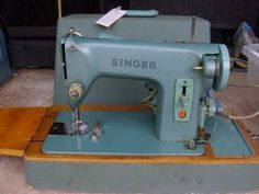 singer diana 560 sewing machine manual