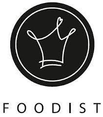 Testmonster, FOODIST & PPURA