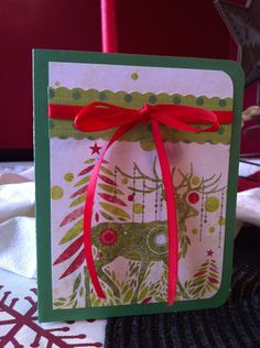 I love using We R Memory Keepers tools for crafting - they're all so sturdy and cheap!