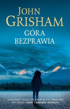 john grisham góra bezprawia - Szukaj w Google