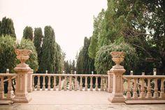 10 November Rain Ideas November Rain Villa Sierra Madre