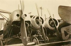 …war von 1930 bis 1934 in Böblingen Vorgeschichte Der folgende Schriftverkehr aus dem Bestand des Hauptstadtarchiv trägt zum Verständnis bei, wie das Deutsche Luftfahrtmusem nach Böblingen ka…