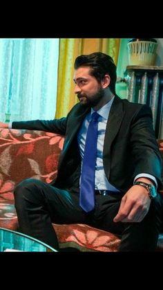 Turkish Men, Turkish Actors, Business Hub, Tuna, Dramas, Romance, Fictional Characters, Drama, Romantic Things