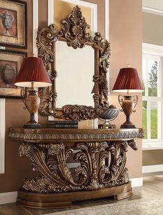 Royal Furniture, Luxury Home Furniture, Classic Furniture, Vintage Furniture, Furniture Decor, Furniture Design, Rustic Furniture, Modern Furniture, Outdoor Furniture