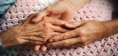 Delay Onset Dementia and Alzheimer Disease with Foot Reflexology Jane Fonda, Signs Of Dementia, Foot Reflexology, Aging Parents, Trouble, Elderly Care, Personal Hygiene, Alzheimers, Caregiver