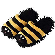 Pittsburgh Steelers 2011 Big Logo Men Slipper Tpr Sole Large